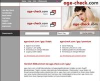Age-Check.com